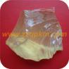 Buy cheap Phenolic Resin from wholesalers