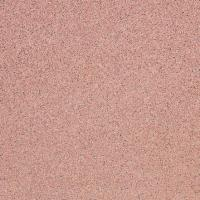 Wholesale bathroom floor tile from china suppliers