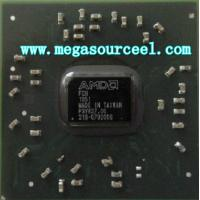 Wholesale Integrated Circuit Chip 218-0792008 Computer GPU CHIP AMD IC from china suppliers