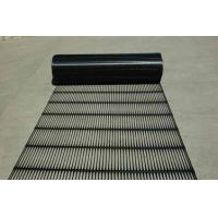 Wholesale HDPE /PP UNIAXIAL GEOGRID from china suppliers