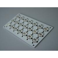 Wholesale Custom PCB Layout Design for Electronics Products , PCB Layout Services from china suppliers