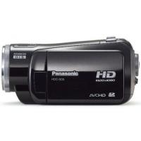 Quality Flip 720P HD Video Camera-5MP(HDV-569) for sale