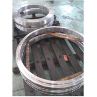 Wholesale Forging Ring 1.4301/ X5 Crni 18 10 / S30400 / AISI 304 / SUS 304 from china suppliers