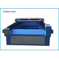 Wholesale Rotary 1300*2500mm CO2 laser Engraving Cutting Machine For Wine Glass Plastic from china suppliers