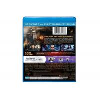 Wholesale Digital HD Episodes Disney Collection Dvd Box Set , Tv Show Box Sets from china suppliers