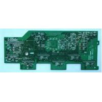 Wholesale Double sided printed circuit board / CEM-3,Hight TG pcb HASL from china suppliers