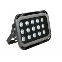 150 W Energy Saving Brightest Ip65 Led Flood Lights Outdoor Ac100v 240v Of Item 102499761