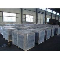 Wholesale Insulating Fire Furnace Bricks , Burned Micro porous Alumina carbon Bricks Al2O3 55% from china suppliers