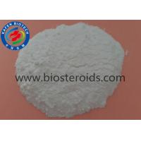 Wholesale Mesterolone Testosterone Anabolic Steroid M1T 17 Alpha Methyltestosterone Testoviron from china suppliers