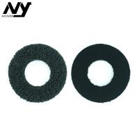 Quality Fiberglass Backing Automotive Paint Stripping Discs Rust Paint Contaminants for sale