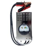 Wholesale BT-54A Lead acid battery tester from china suppliers
