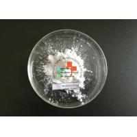 Wholesale Local Anesthetic Pharmaceutical Raw Material Benzocaine for Medicine Ingredient from china suppliers
