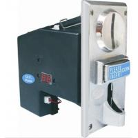Wholesale Learning type Multi-Coin Acceptor/selector/receiver from china suppliers