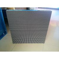 Wholesale Stage LED Panels Audio Visual LED Display for Palm Beach County Convention Center from china suppliers