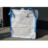 Wholesale PP Industrial Bulk Bags from china suppliers