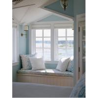 Buy cheap Europea hot sales casement window with blinds made in china from wholesalers