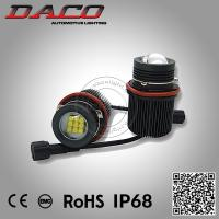 China BMW Angel Eyes E39 45W with Lens CREE XBD on sale