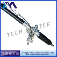 Quality For AUDI A4 Power Steering Rack Auto Parts OEM 8E1422052E Power Steering Gear for sale