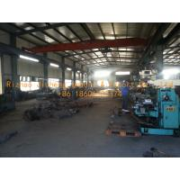 Rizhao Jiuheng Machinery Factory (Rizhao Jiuheng Imp&Exp Co.,Ltd)