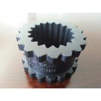 Wholesale 3j - 11j Gear Coupling / Polyurethane Coupling for Air Compressor OEM from china suppliers