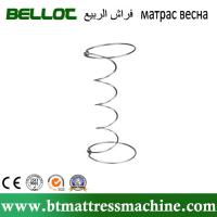 Buy cheap Bonnell Spring For  Mattress Spring from wholesalers