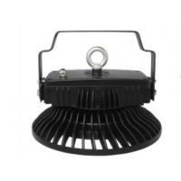 Wholesale 130 LM / W Dimmable LED Low Bay Lights Outdoor Excellent Heat Dissipation from china suppliers