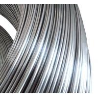 Wholesale No Coated 8mm Low-carbon Welded Steel Pipe With Best Price , ISO14001 ISO9001 from china suppliers