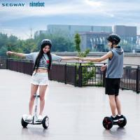 China 2018 New Segway Balance Scooter Hover Board, Ninebot Mini Pro 2 Wheel China Hoverboard on sale