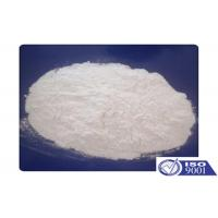 Wholesale 4-Hydroxy Testosterone 566-48-3 Testosterone Steroid White crystalline powder from china suppliers