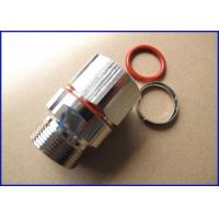 """Wholesale 7/8"""" DIN female connector from china suppliers"""