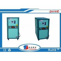 Wholesale Super Series Packaged Water Chillers Air Cooling For Dubai Swimming Pool from china suppliers