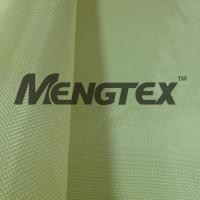 Wholesale Poly bag Bullet-proof Aramid Fiber Cloth/Fabric from china suppliers