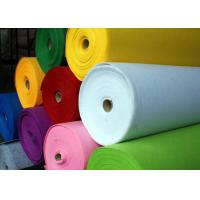 Wholesale Reusable SMS SMMS Non Woven Polypropylene Fabric CE SGS MSDS from china suppliers