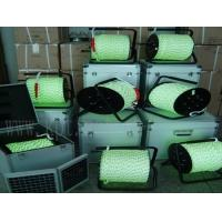 Wholesale rescue lighting neon rope for water relief from china suppliers