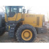 Wholesale second-hand payloader 2010 looking for LINGONG WHEEL LOADER SD953 SD956 SDLG loader used komatsu wheel loader from china suppliers