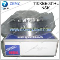 Wholesale NSK  110KBE031+L from china suppliers