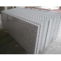 Wholesale Quartzite Countertops from china suppliers