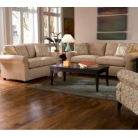 Wholesale modern home sofa set HD-228 from china suppliers