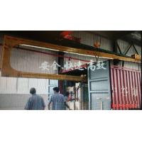 Wholesale U Shape Glass Package Loading & Unloading Crane for Containers from china suppliers