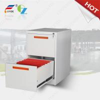 Wholesale Professional offer file cabinet FYD-K003,with drawer for A4 F4 File for sale from china suppliers
