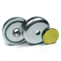 Wholesale countersunk ndfeb magnet from china suppliers