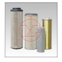 Wholesale Filter Low Voltage Protection Devices oil-sucking filter filter element from china suppliers