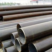 Wholesale Cold Drawn Seamless Steel Pipes, ASTMA53 from china suppliers