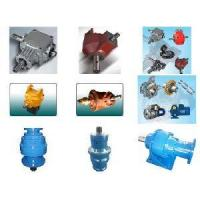 Wholesale Agricultural Gearbox from china suppliers