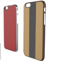 Wholesale Leather case for Apple iPhone5/iPhone5S, iPhone6/6 plus, iPhone6S/6S plus from china suppliers