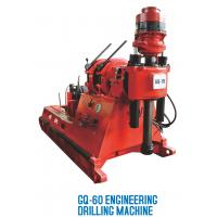 Wholesale China Rock Drilling Machine from china suppliers