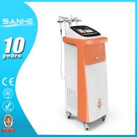 Wholesale body shape machine / hifu slimming/ body lifting machine from china suppliers
