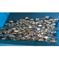 Wholesale Carbon Steel Threaded Fittings For Manifold OEM Brass Fasteners from china suppliers