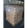 Buy cheap Calcium Based Leavenings Monocalcium phosphate monohydrate from wholesalers