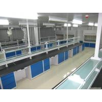 Wholesale lab bench and cabinet ,all steel lab bench and cabinet from china suppliers